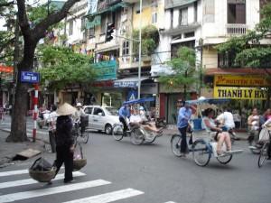 HanoiOldQuartersCrossing